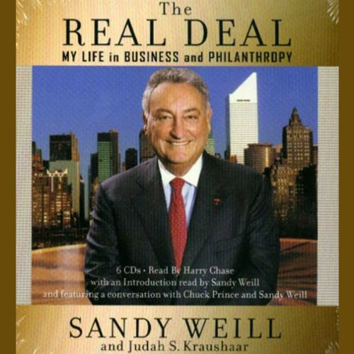 the-real-deal-my-life-in-business-and-philanthropy