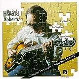 Real Howard Roberts