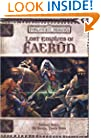 Lost Empires of Faer�n (Dungeons & Dragons d20 3.5 Fantasy Roleplaying, Forgotten Realms Supplement)