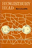 Hengistbury Head (Archaeological sites) (0236401076) by Cunliffe, Barry W
