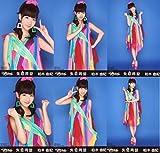 AKB48 公式生写真 失恋同盟 一般発売Ver. 【柏木由紀】 9枚コンプ