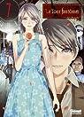 Tour fantôme (la) Vol.7 par Nogizaka