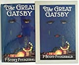 Image of The Great Gatsby [First Edition Library Facsimile Edition of the 1925 First Edition]