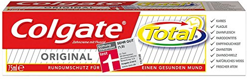 colgate-total-original-zahnpasta-6er-pack-6-x-75-ml