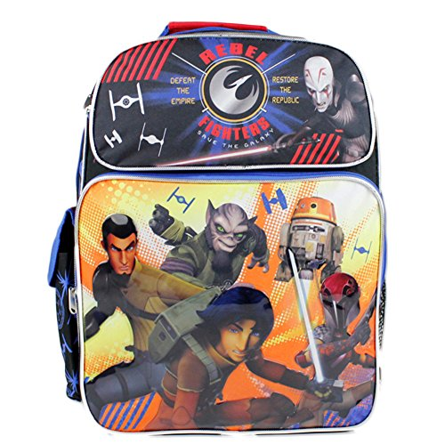 ruz-star-wars-rebels-save-the-galaxy-backpack-bag-not-machine-specific