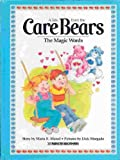 The Magic Words (Tale from the Care Bears)