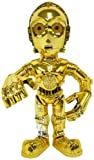 Star Wars - Vinyl Collectible Dolls: C-3PO / メディコム・トイ