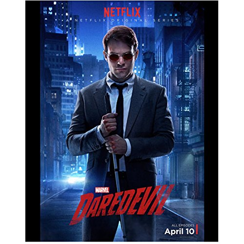 daredevil-tv-series-2015-8-inch-x-10-inch-photo-charlie-cox-standing-in-the-street-netflix-poster-ap