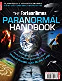 Fortean Times Paranormal Handbook (1906372217) by David Sutton