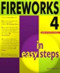 Fireworks 4 In Easy Steps (In Easy St...