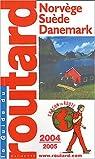 Norvège - Suède - Danemark 2004-2005 par Josse