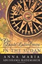 The Dutch Ladies Tinne, in the Sudan: Nineteenth Century Adventurers