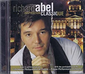 Chopin, Beethoven, Mozart, Mendelssohn, Field, Revitio, Martini, Galos