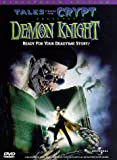 Tales from the Crypt:Demon Knight