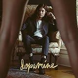 Dopamine (Vinyl)