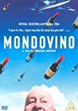 Mondovino [DVD] (2004)