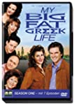 My Big Fat Greek Life - Season One