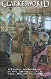 img - for Clarkesworld Issue 114 book / textbook / text book