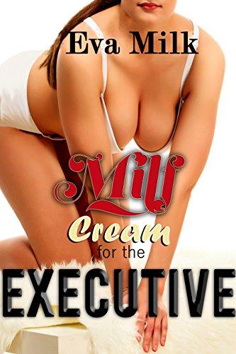 milf-cream-for-the-executive-english-edition