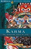 Image of Karma: The Ancient Science of Cause and Effect