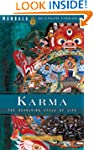 Karma: The Revolving Cycle of Life