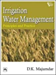 Irrigation Water Management: Principl...