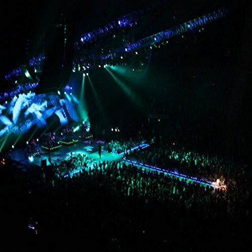 Baby Justin Bieber Music front-1320