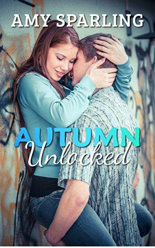 autumn-unlocked-summer-unplugged-book-2