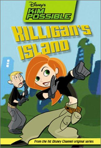 Image for Killigans Island