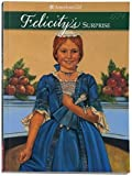 Felicity's Surprise: A Christmas Story (American Girls Collection)