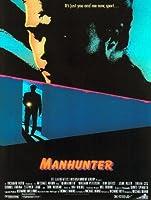 Manhunter [HD]