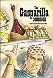 The Gasparilla Cookbook: Favorite Florida West Coast Recipes