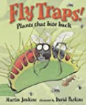 Fly Traps Plants That Bite Back (Read...