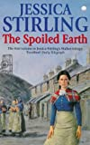Jessica Stirling The Spoiled Earth