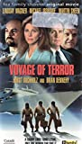 Voyage of Terror [VHS] [UK Import]