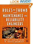 Rules of Thumb for Maintenance and Re...