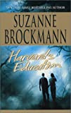 Harvard's Education (0778320790) by Brockmann, Suzanne