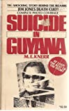 SUICIDE IN GUYANA