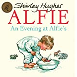 An Evening At Alfie'sby Shirley Hughes