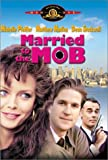 Married To The Mob DVD