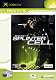 Tom Clancy's Splinter Cell (Xbox Classics)
