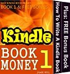 How To Write A Kindle Book To Make Mo...
