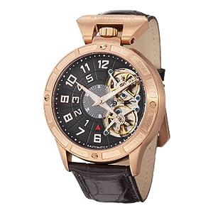 Stührling Reloj 397.3345K54