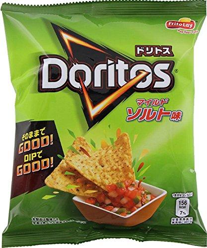 frito-lay-doritos-mild-salt-taste-65gx12-bags