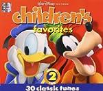 Children's Favorites, Volume 2
