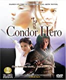 Condor Hero: Complete TV Series (2005)