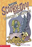 Scooby-Doo! and the Howling Wolfman (0439080959) by Gelsey, James