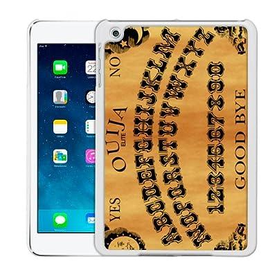 Apple iPad Mini Ouija Board Case