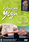 Relaxing Yoga [DVD] [Import]