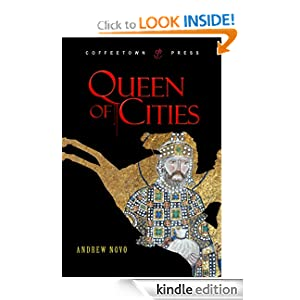 Queen of Cities